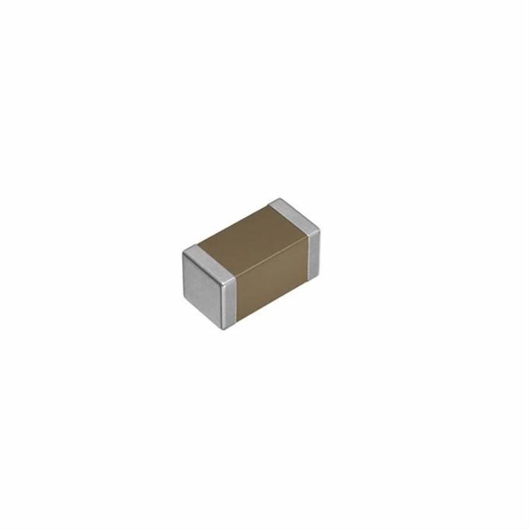 高压多层陶瓷电容器C3225X7R1N106K250AC