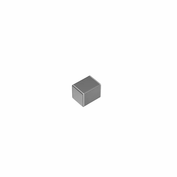 高压多层陶瓷电容器C3225C0G3A222J200AE