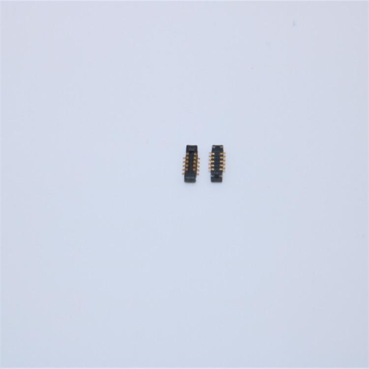 替代BBR13-24K6J01公座 10 24 30 40 50 60PIN贴片连展板对板连接器