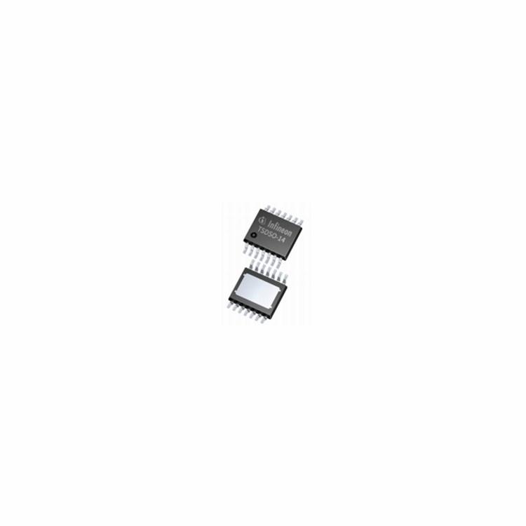 供应BTS70021EPPXUMA1电源开关IC