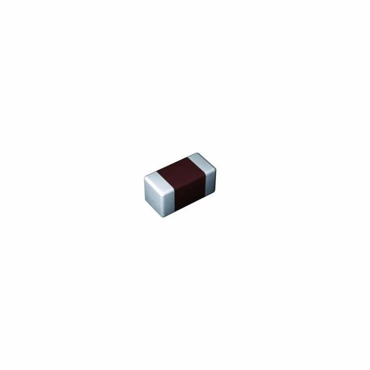 多层陶瓷电容VJ0402A102FXACW1BC
