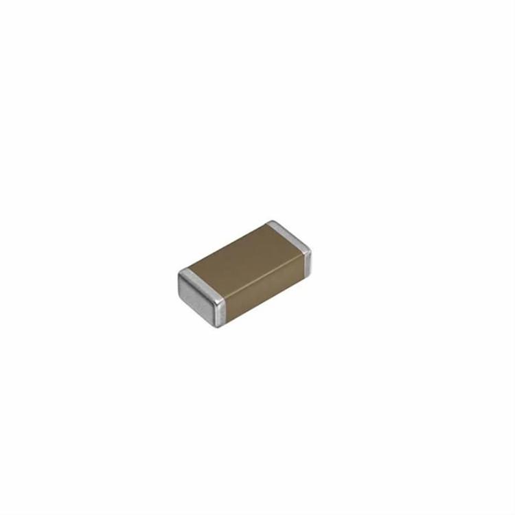 供应多层陶瓷电容VJ0805D0R1BXPAJHT