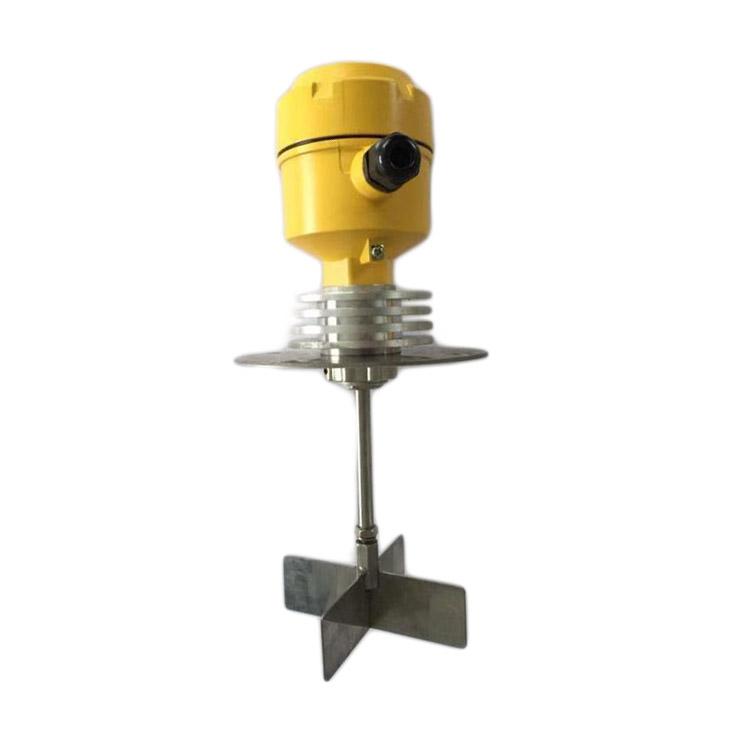 C181/L18/W18/C16/W16阻旋料位控制器