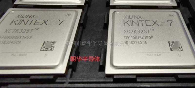XC7K325T-1FF900I