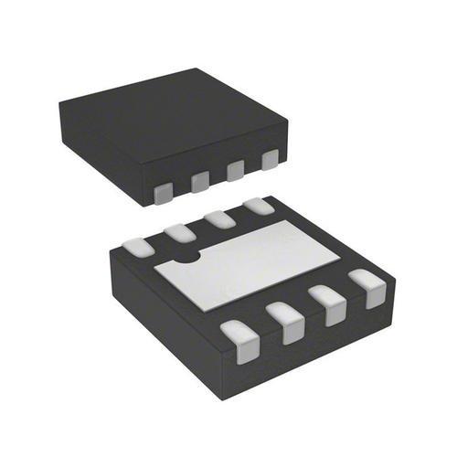 电源管理IC  DRV8838DSGR WSON8