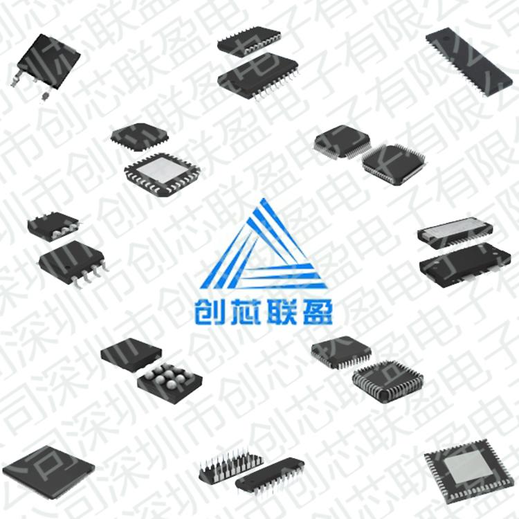 供应BTS6143D ESD130-B1-W0201E6327TLE4207G IPW60R099C6