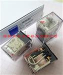 原装正品日本OMRON欧姆龙中间继电器MY2N-GS 220/240VAC 5A直插8脚底座安装 MY2N-J-220VAC替代品