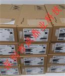 Marvell以太网 IC 88E1510-A0-NNB2C000