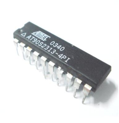 AT90S2313-10PC ATMEL DIP20