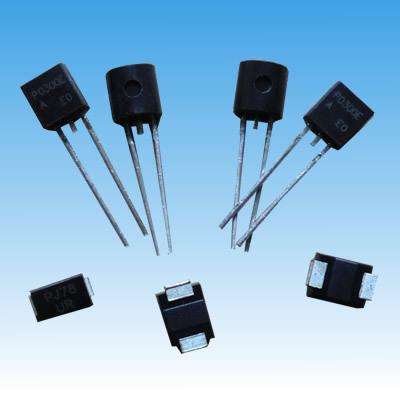 半导体放电管P0300SB丝印P03B无铅环保现货