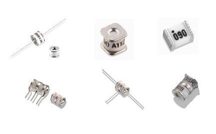 陶瓷放电管3RM230L-8通流量10KA现货特卖
