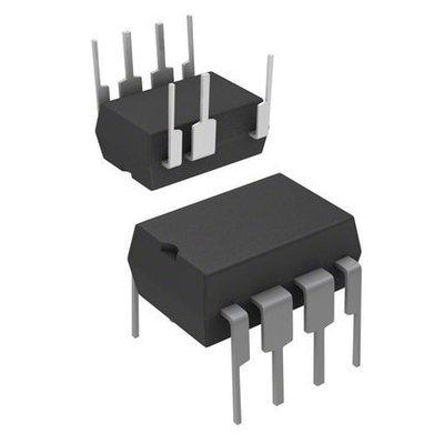 OB3652NCPA 昂宝LED驱动iC