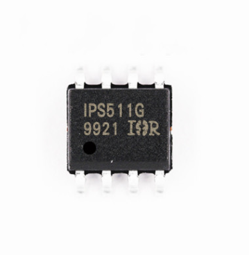 IPS511GTR infineon 8-SOIC