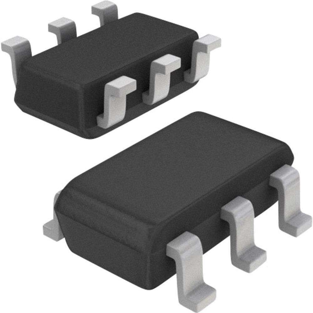 OB3619AMP 昂宝LED驱动电源方案