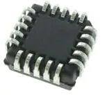 数模转换器- AD7224KPZ