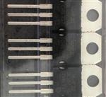晶体管 STP46NF30