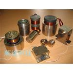 进口微小型音圈电机VCM全封装式直线马达Voice Coil Motor