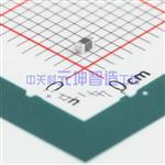 贴片磁珠 BLM18PG600SN1D,全新正品