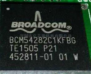 BCM54282C1KFBG