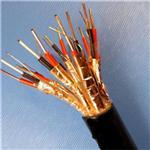 屏蔽控制电缆 ZR-KYJGP