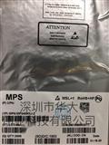 MP2459GJ-Z +++++