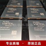 XC7K325T-2FF900I