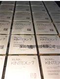 XC5VSX95T-2FFG1136I