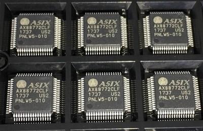 AX88772CLF