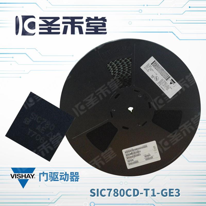 SIC780CD-T1-GE3