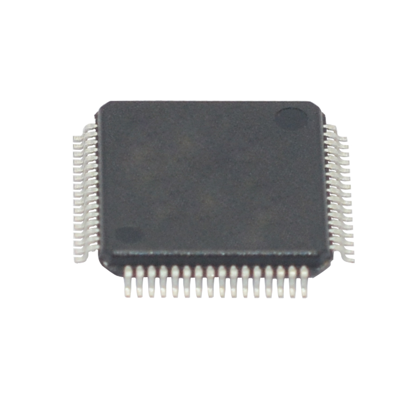 STM32F100RBT6B