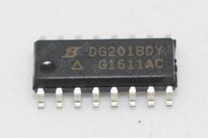 DG201BDY-T1-E3