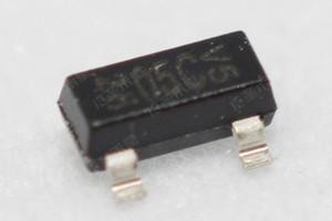 GSOT05C-E3-08