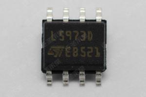 L5973D013TR