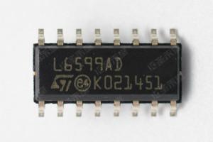 L6599ADTR