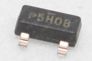 SI2312CDS-T1-GE3