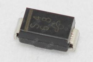 SS14-E3/61T