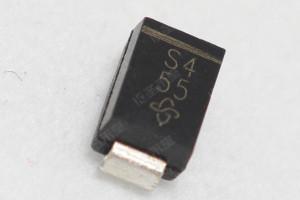SS24-E3/52T