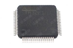 STM32F103RDT6