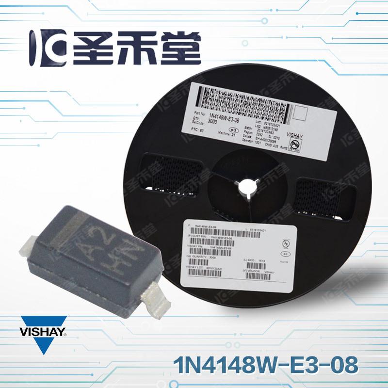 1N4148W-E3-08