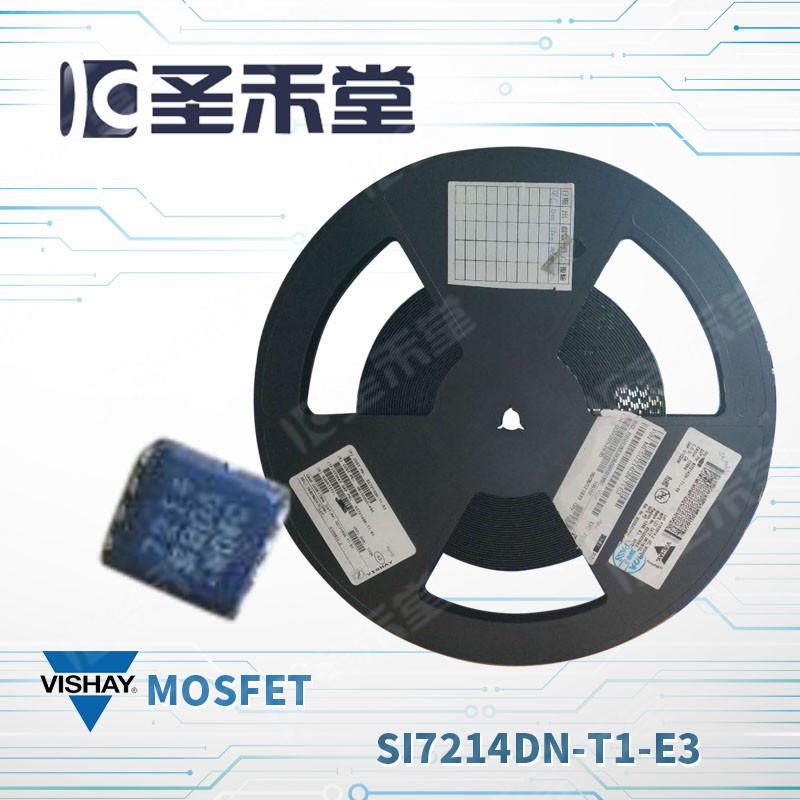SI7214DN-T1-E3