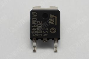 TS420-600B-TR