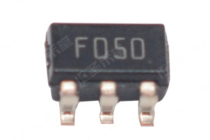 LD2980ABM50TR