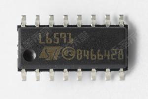 L6591TR