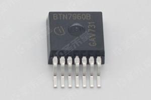 BTN7960B
