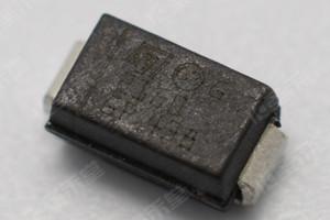 STPS2150A