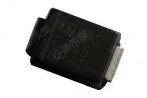 STPS3150U