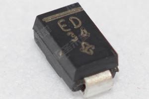 US1D-E3/61T