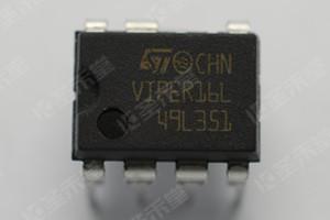 VIPER16LN