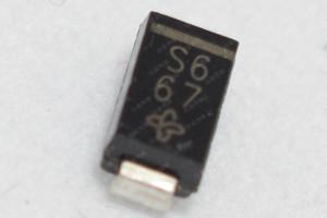 SS16-E3/61T