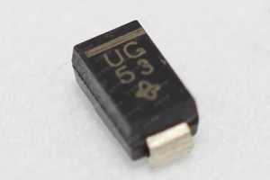 S1G-E3/61T